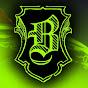 BadlandsChugs - @BadlandsChugs Verified Account - Youtube