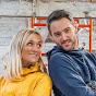 Rachel & Emilien - Rénovation
