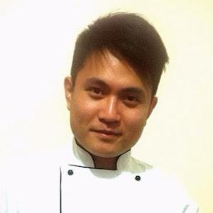 Chef Chu's Kitchen