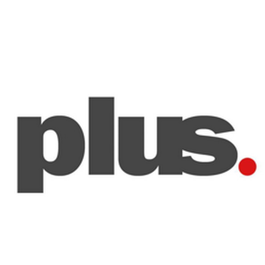 PlusChannelCy