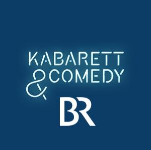 BR Kabarett & Comedy
