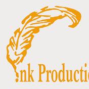 Ink Productions Ltd. net worth