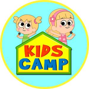 KidsCamp - Education