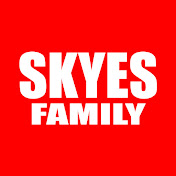 SKYES FAMILY Income