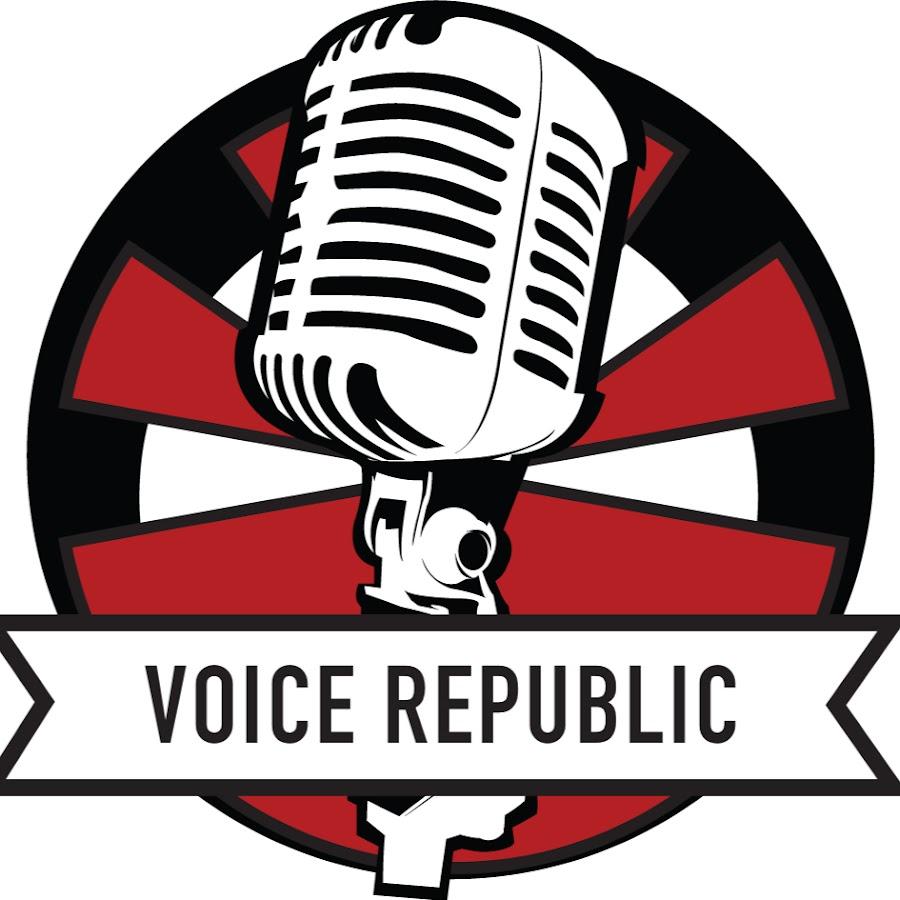 Voice Republic