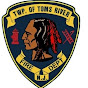 TomsRiver FireAcademy - Youtube