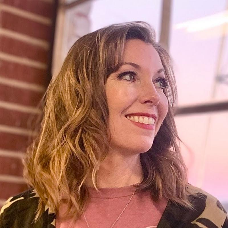 Stephanie Weaver Fine Art Artist (stephanie-weaver-fine-art-artist)