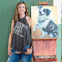 Stephanie Weaver Fine Art Artist (stephanie-weaver-fine-art-artist)