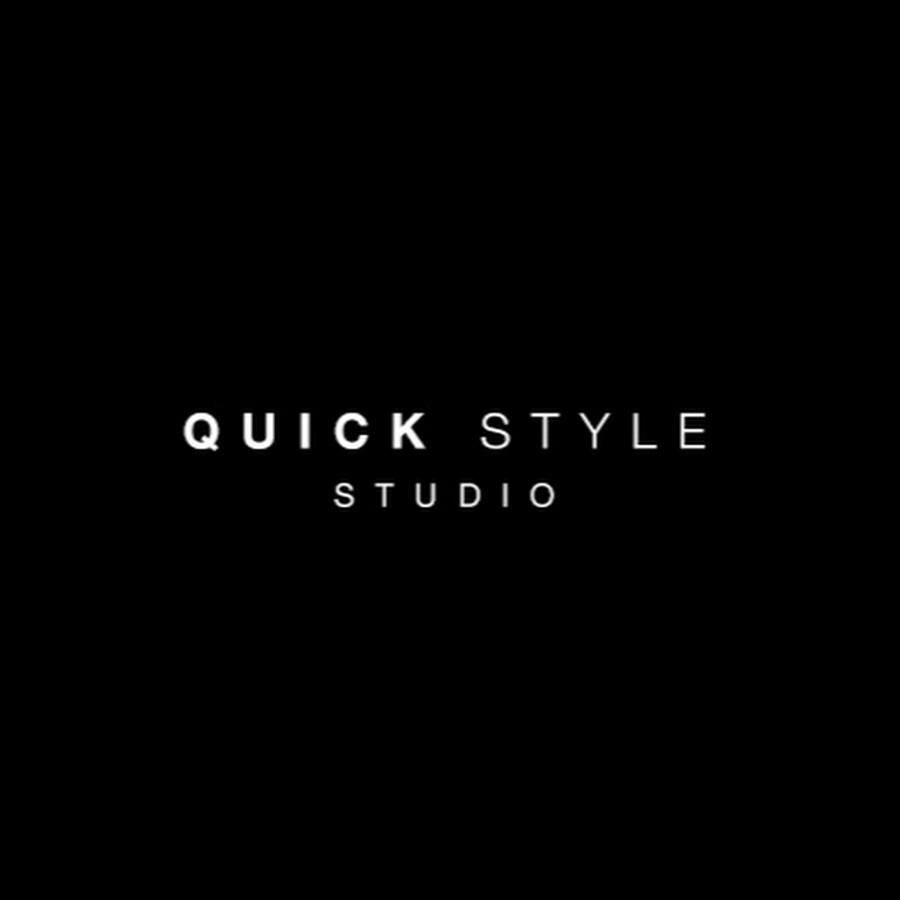 Quickstyle Studio