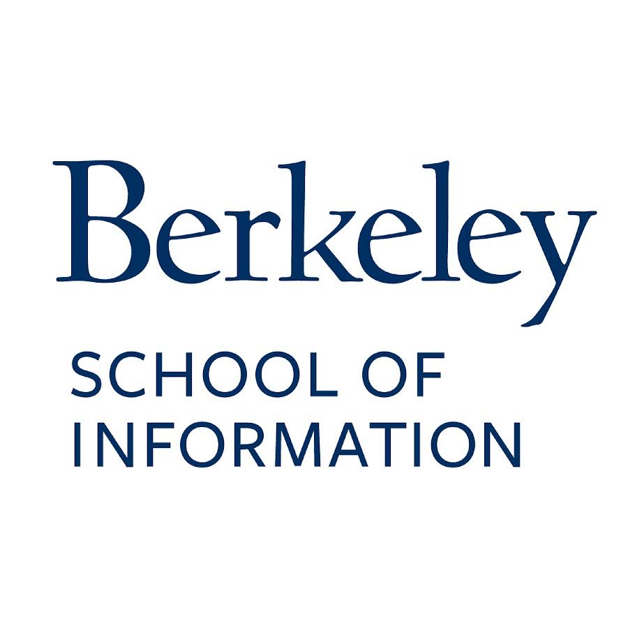 Berkeley School of
