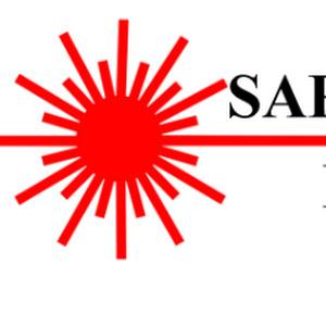 Saratoga CME Institute