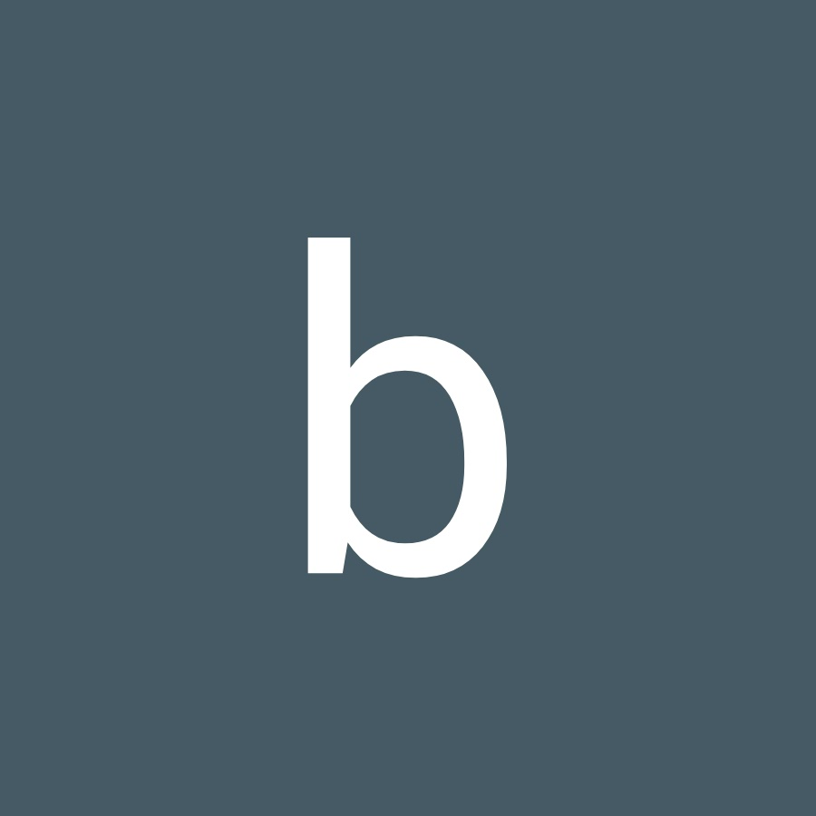 bamayer7