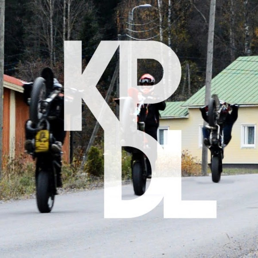 Köppendal