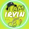 I am Irvin BV