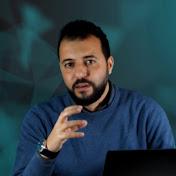 عثمان بنجلون Otman Benjelloun net worth