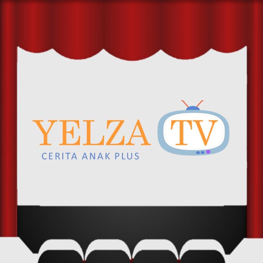 YELZA TV