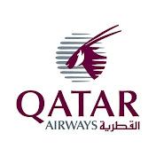Qatar Airways net worth