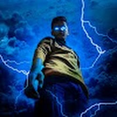 Photo Profil Youtube MS Gamer