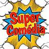 Super Comedia