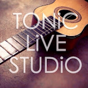 Tonic Live Studio net worth