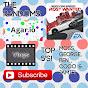 The RanDoms - Youtube