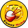 Funny Mabu