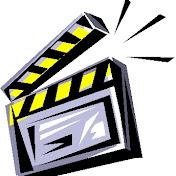 Movies 24x7