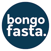 BONGO FASTA net worth