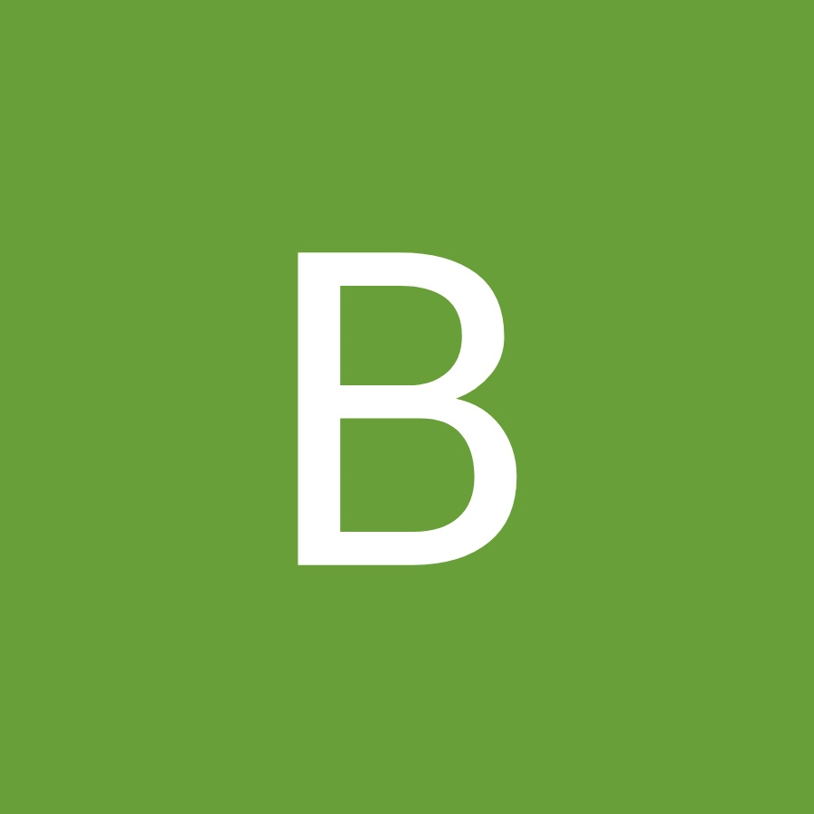 Wild about pets 14