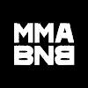MMA-bądź na bieżąco