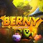 Berny - Brawl Stars