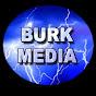 Burk Media