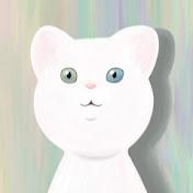김마미네 똥고양이Kim Mothers cats