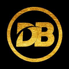 donbeatondatrack