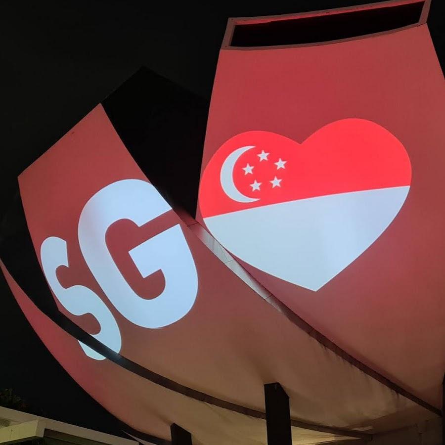 SG Yap