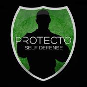 Protecto net worth