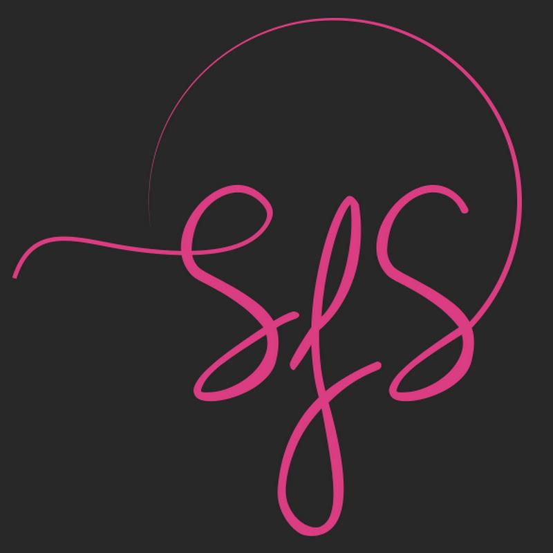 Savi's Fashion Studio