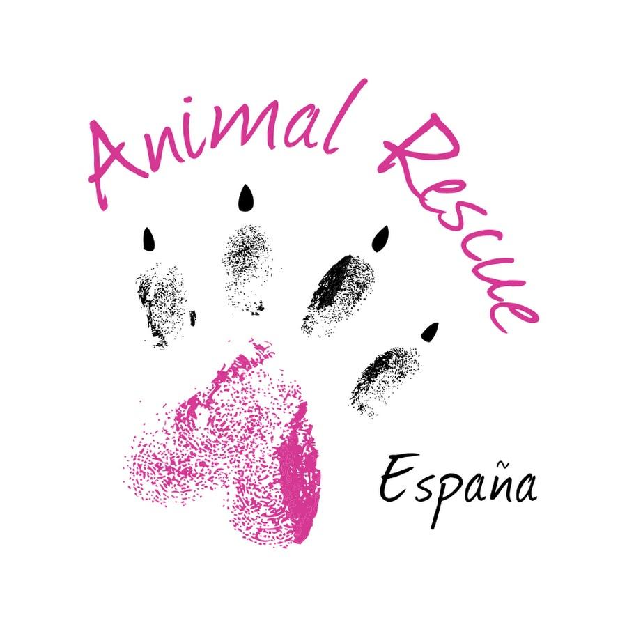 AnimalRescue España