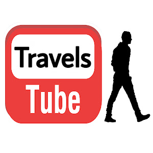 Travels Tube