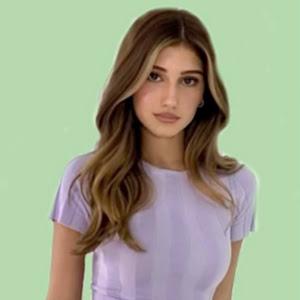 Sherin Amara