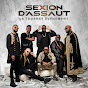 Sexion d'Assaut - Plus qu'un son (Clip officiel)
