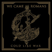 We Came As Romans net worth