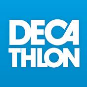 Decathlon Slovensko net worth