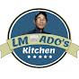 LM Ado's