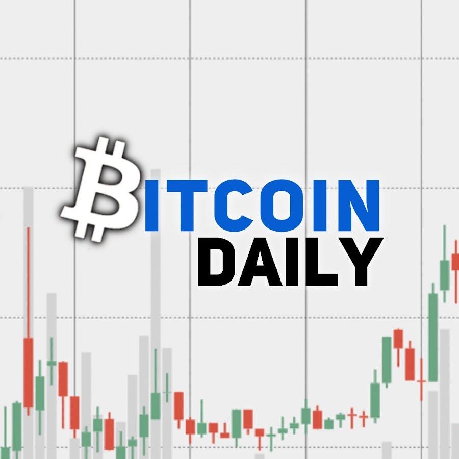 fxtm bitcoin depozit