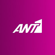 ANT1 TV net worth