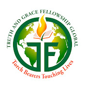 Truth and Grace Fellowship Global Dominica Avatar