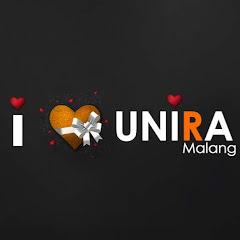 UNIRA MALANG Channel