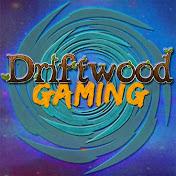Driftwood Gaming net worth
