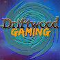 Driftwood Gaming Avatar